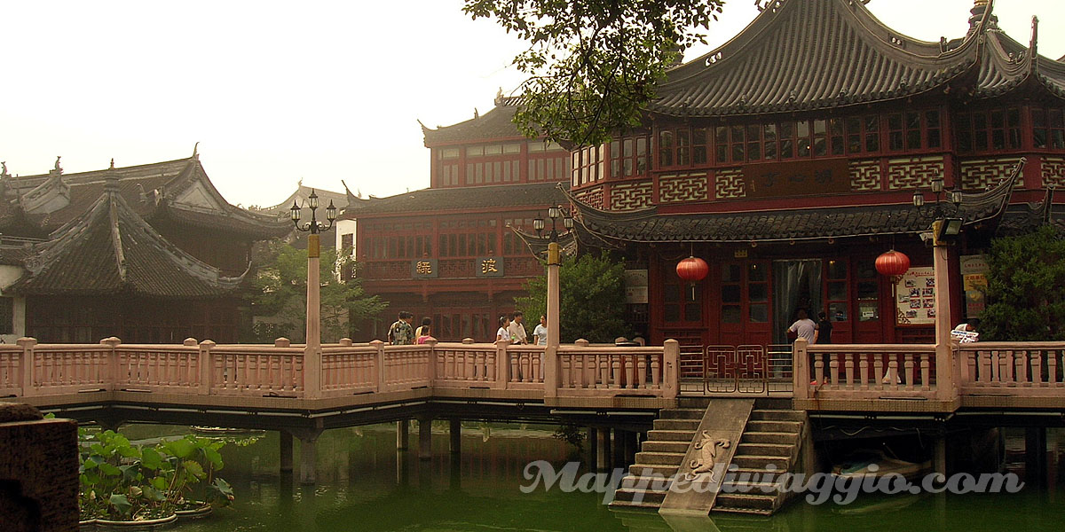 shanghai-quartiere-vecchio