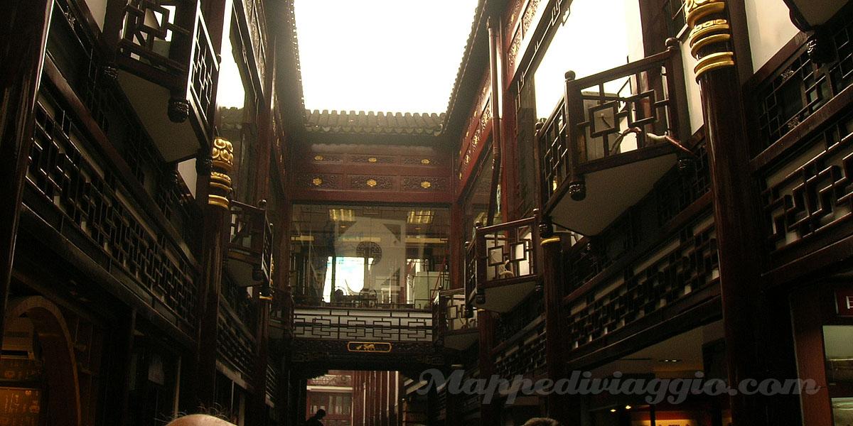 shanghai-strada-quartiere-vecchio