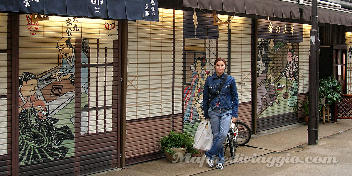 shopping-ad-asakusa