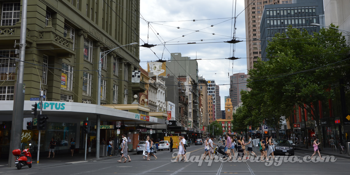 shopping-bourke-street-melbourne