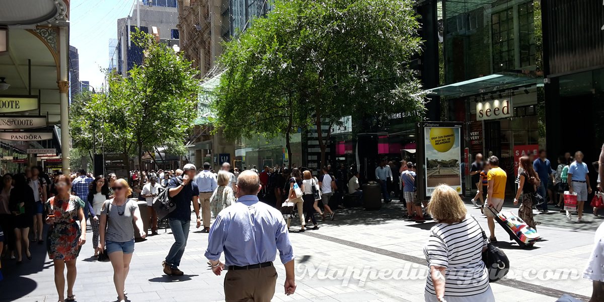 shopping-saldi-sydney-centro