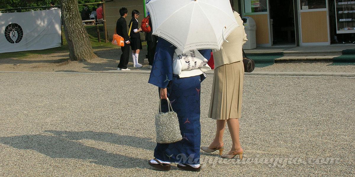 signora-kimono-nara