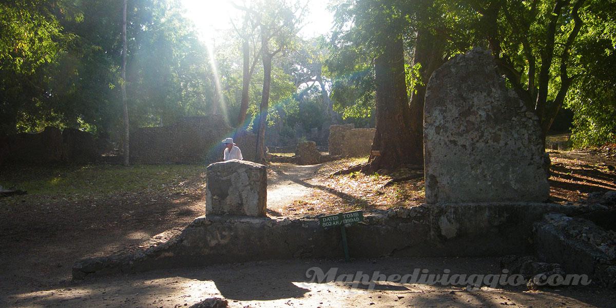 sito-archeologico-gede