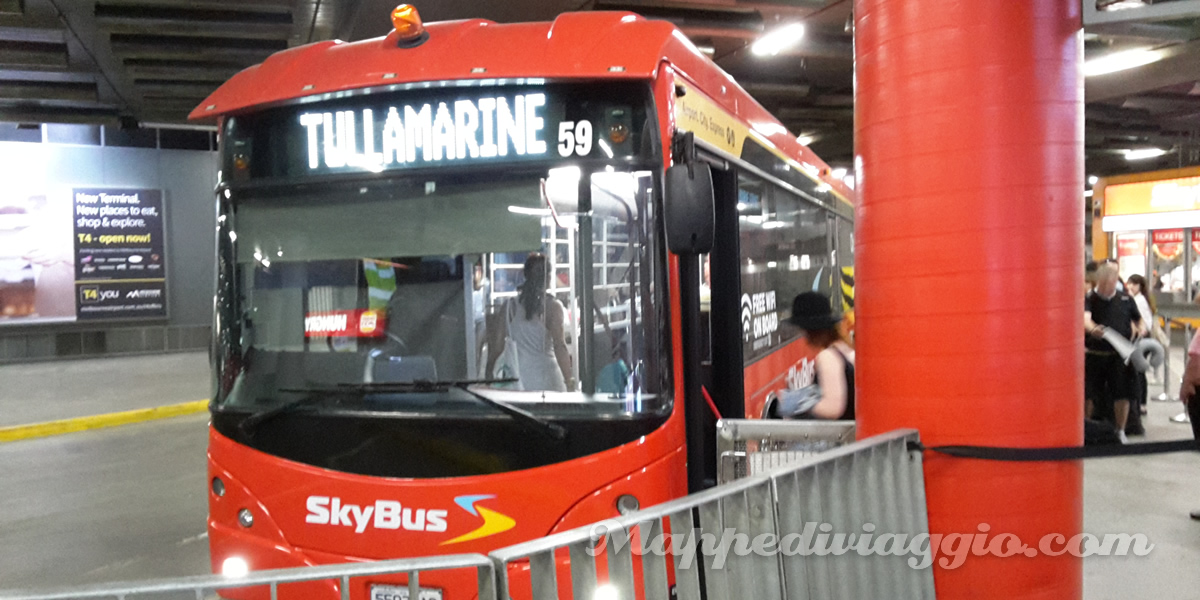 skybus-melbourne-aeroporto