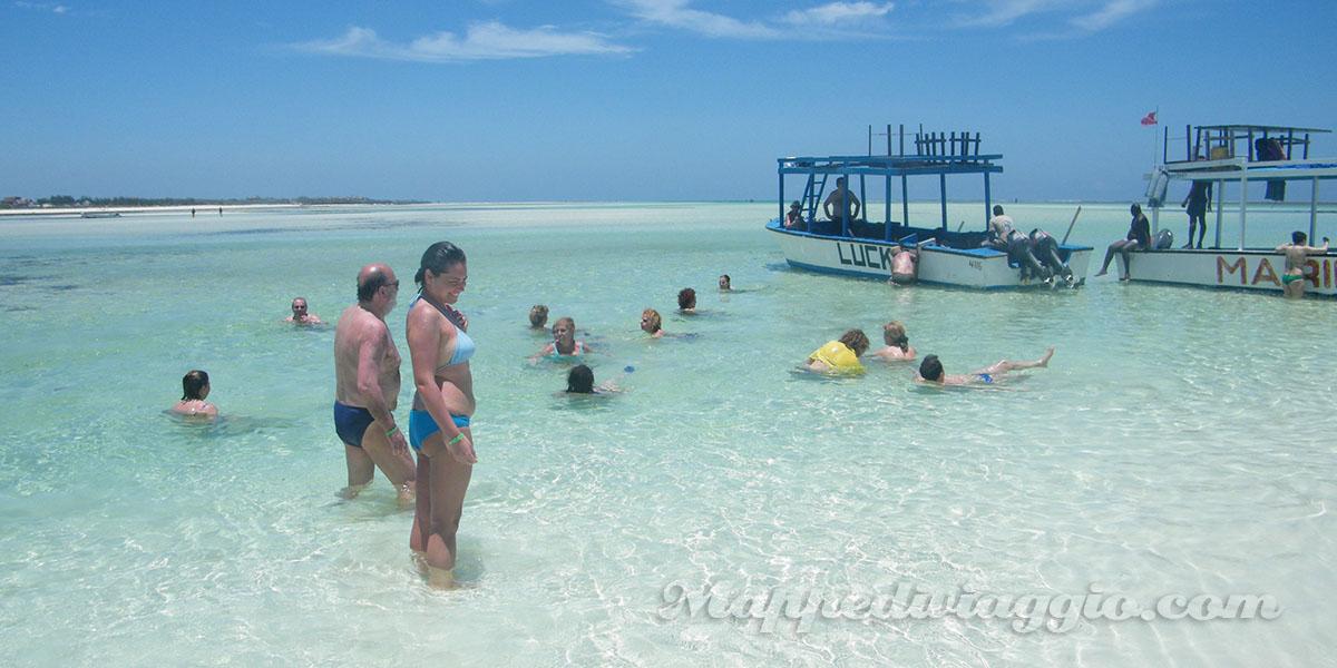 snorkeling-malindi-kenya