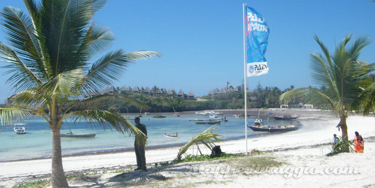 snorkeling-padi-watamu-kenya
