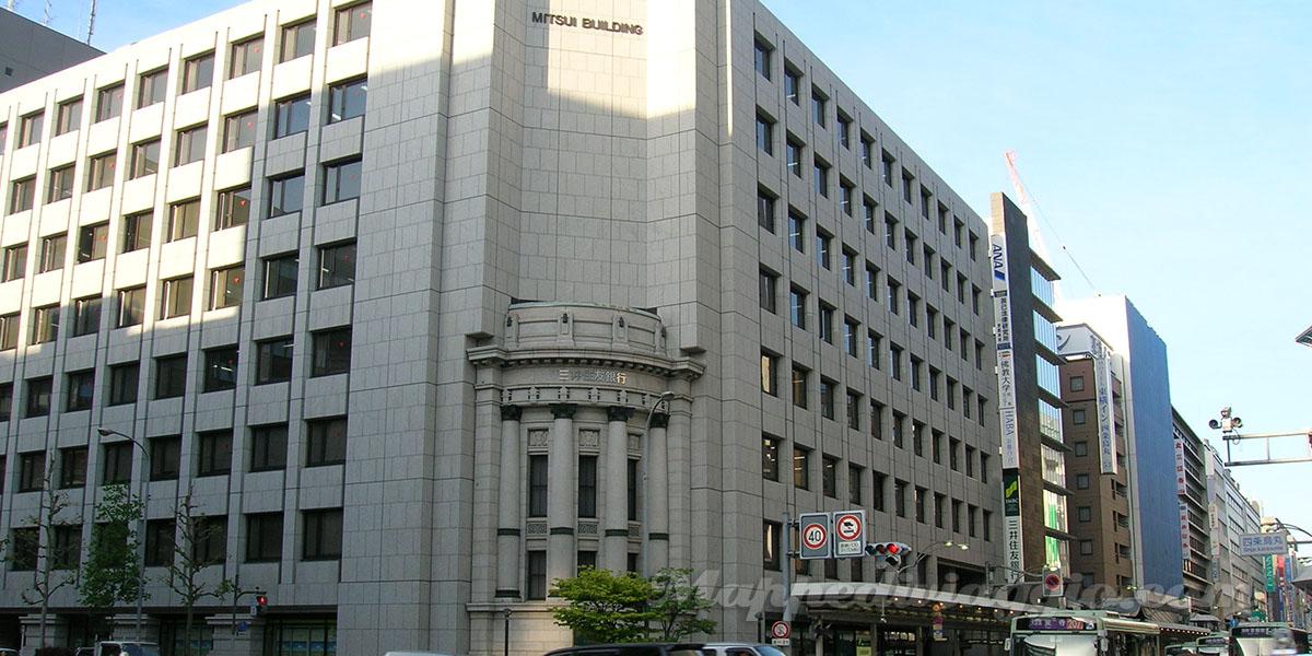 sojo-street-kyoto