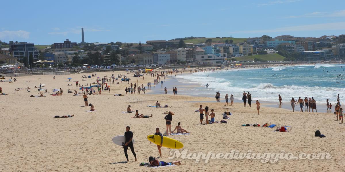 spiaggia-bondi-beach-sydney