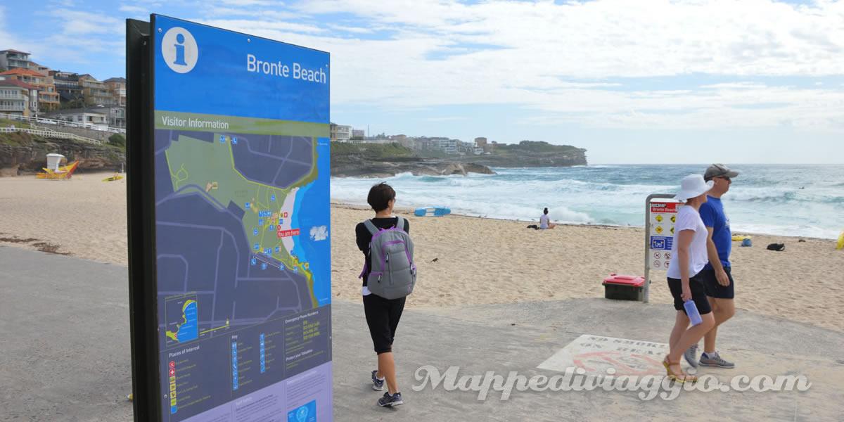 spiaggia-bronte-beach