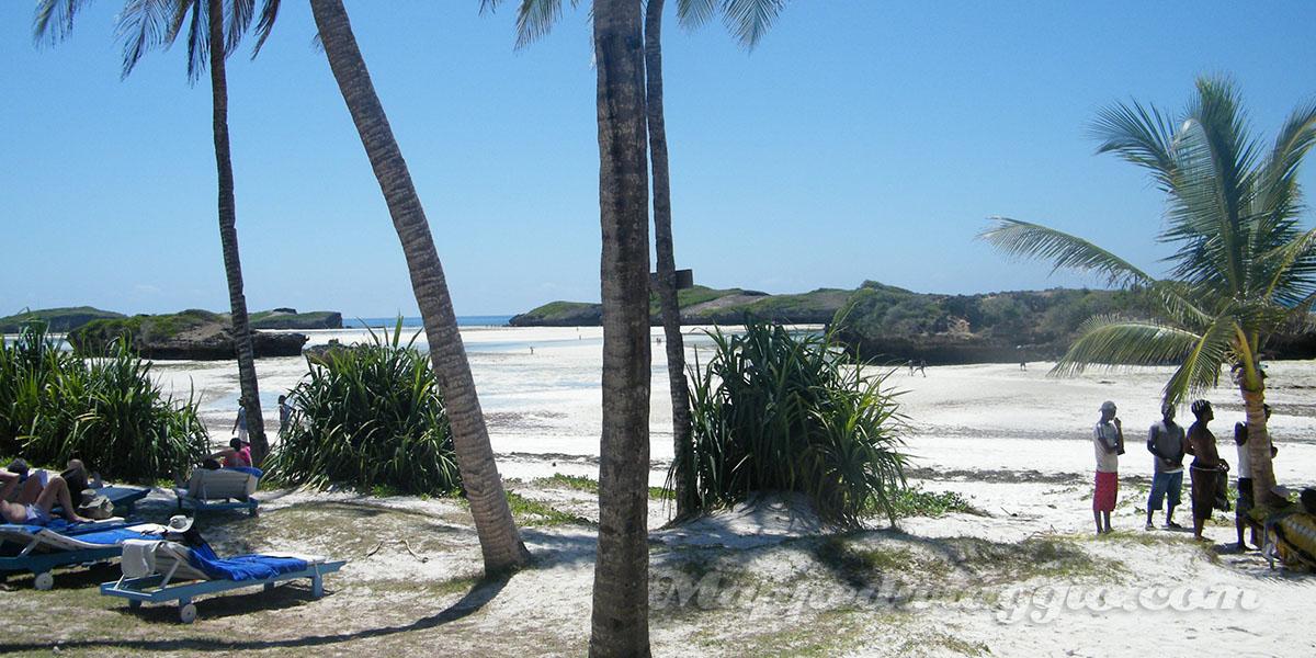 spiaggia-watamu