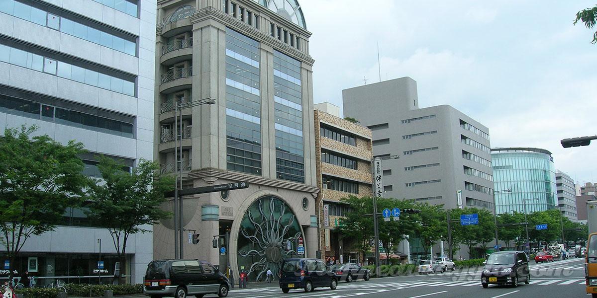 strada-hotel-kyoto