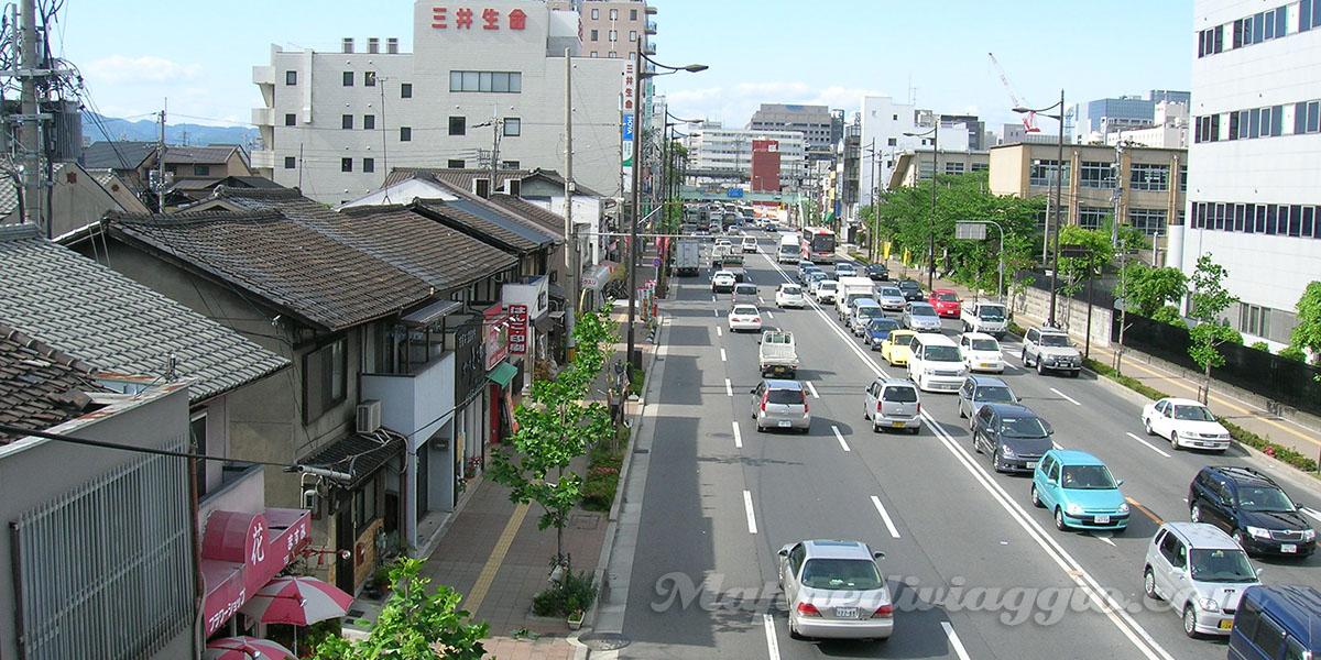 strada-kyoto