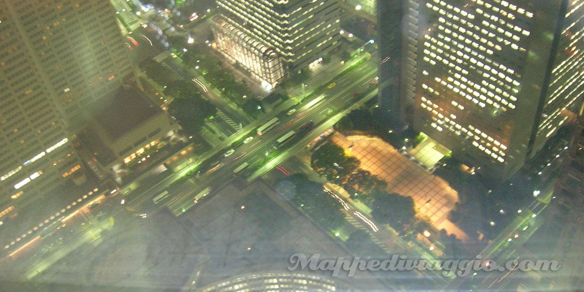 strade-tokyo-notte