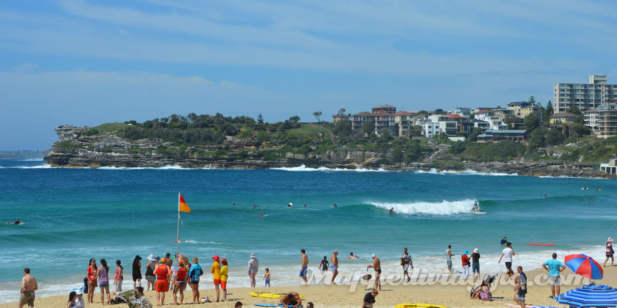 surf-bondi-beach-sydney