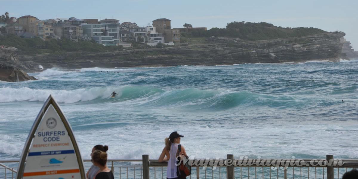 surfers-bronte-beach-sydney