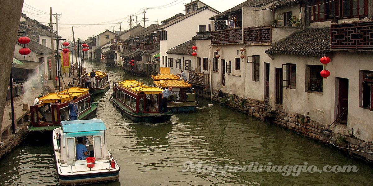 suzhou-battelli