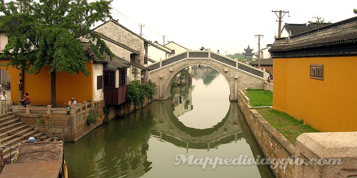 suzhou-canali