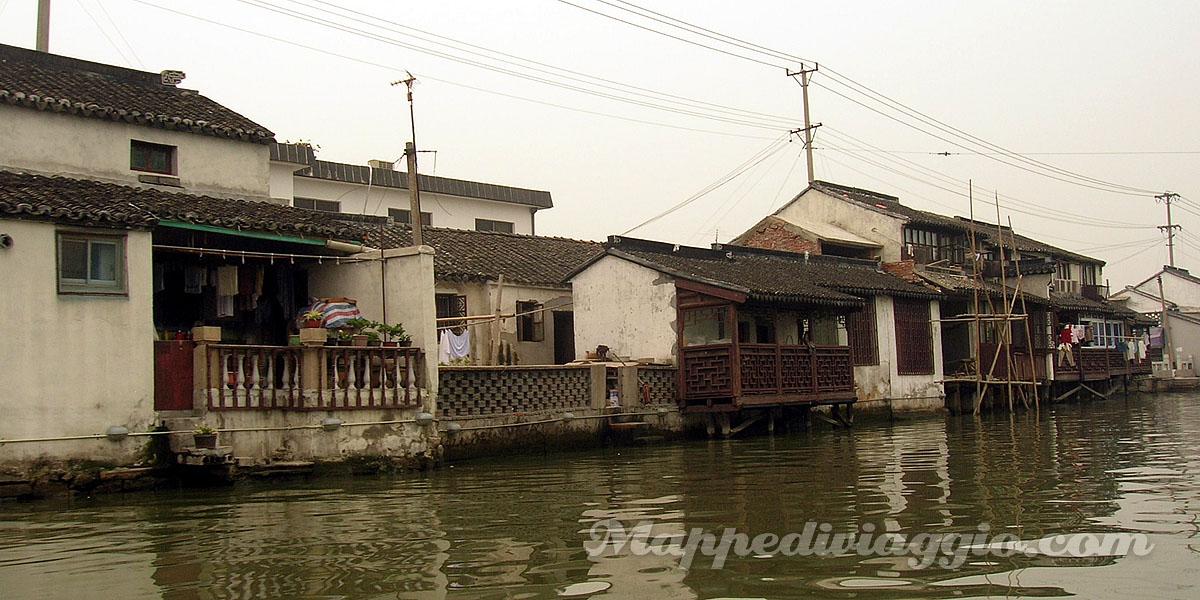 suzhou-case-sul-fiume