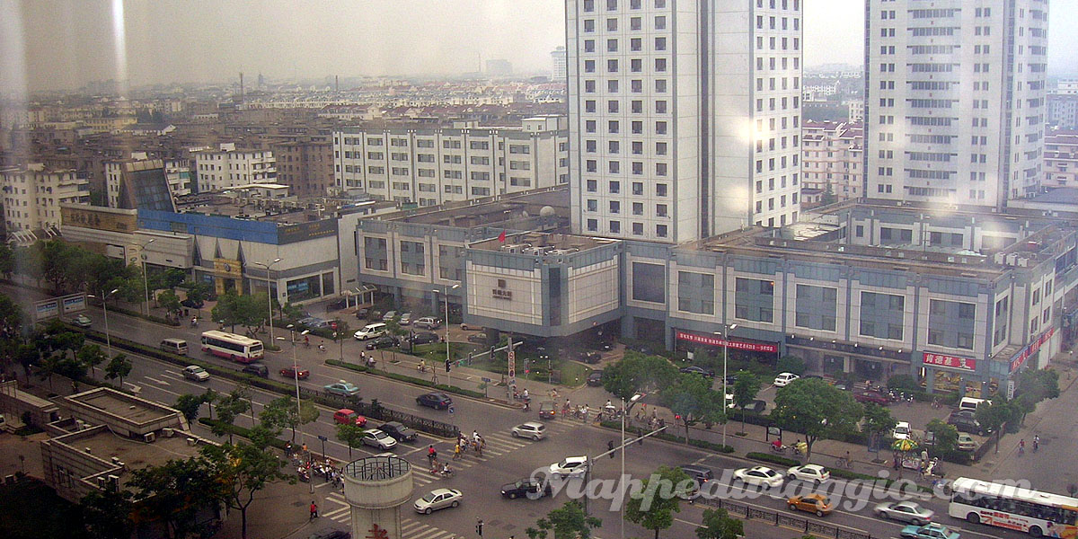 suzhou-hotel