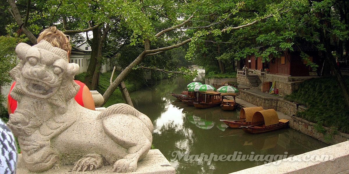 suzhou-ponte-dragone