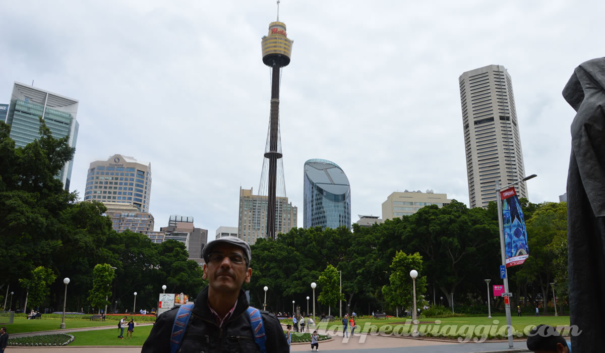 sydney-tower-eye