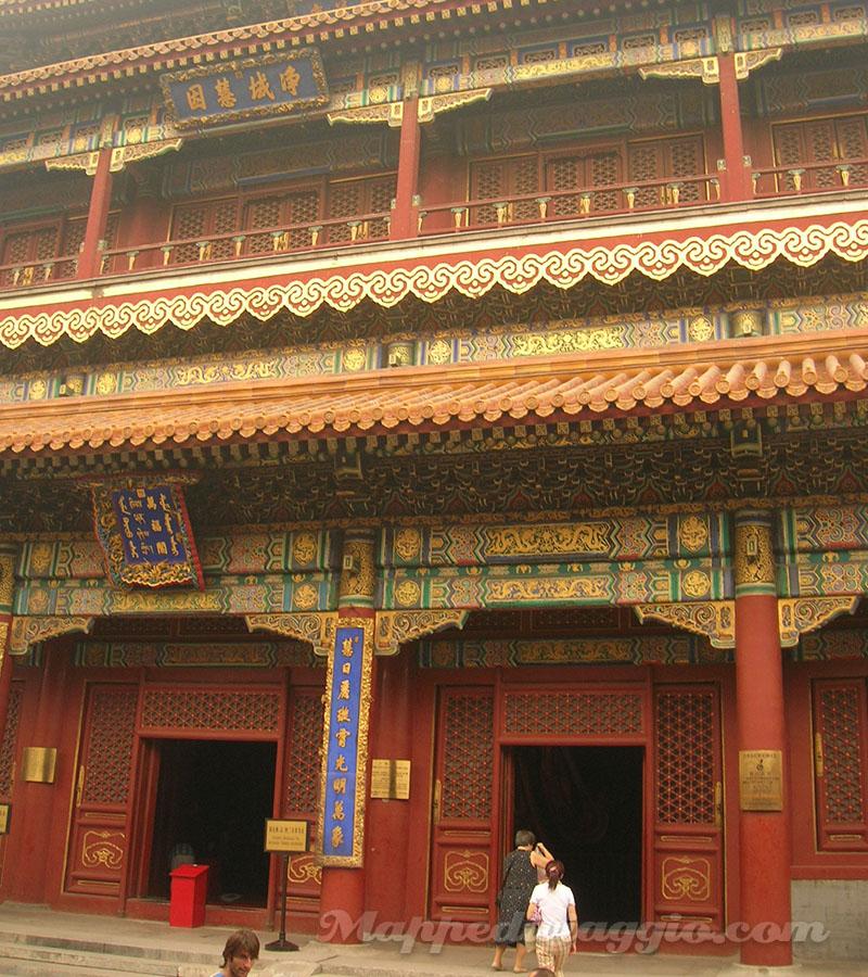 tempio-dei-lama-buddha