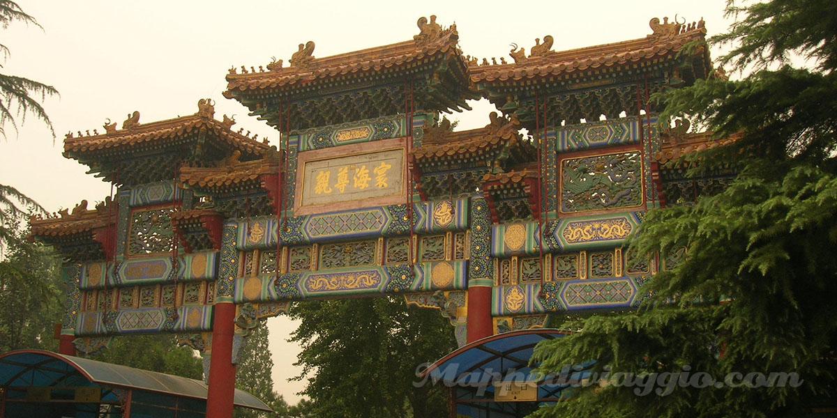 tempio-dei-lama-ingresso
