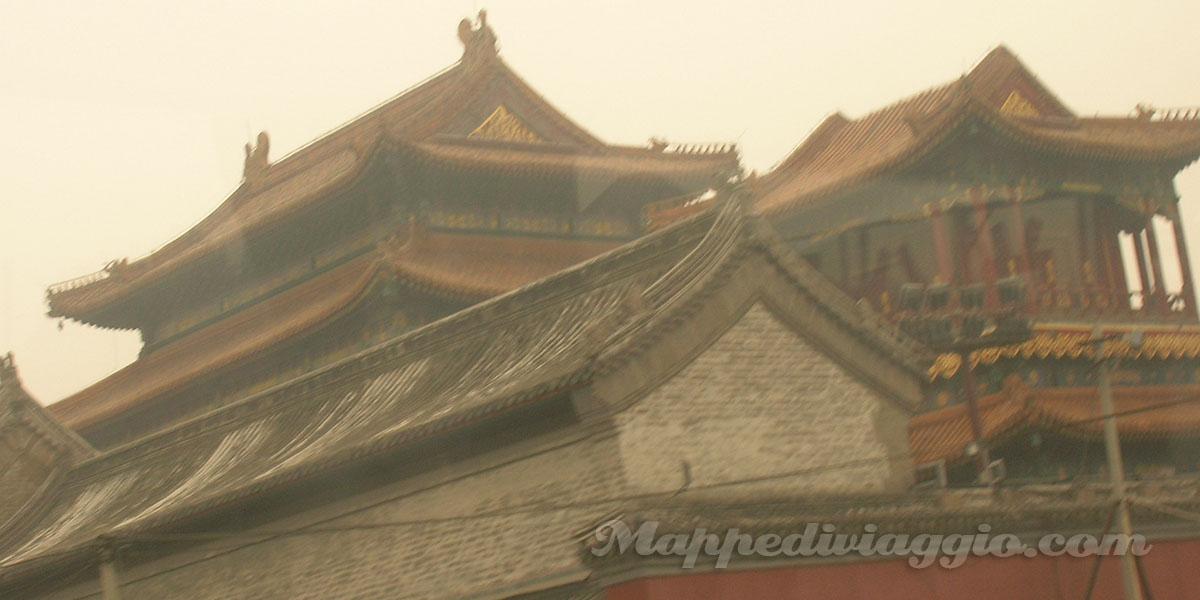 tempio-dei-lama-pechino