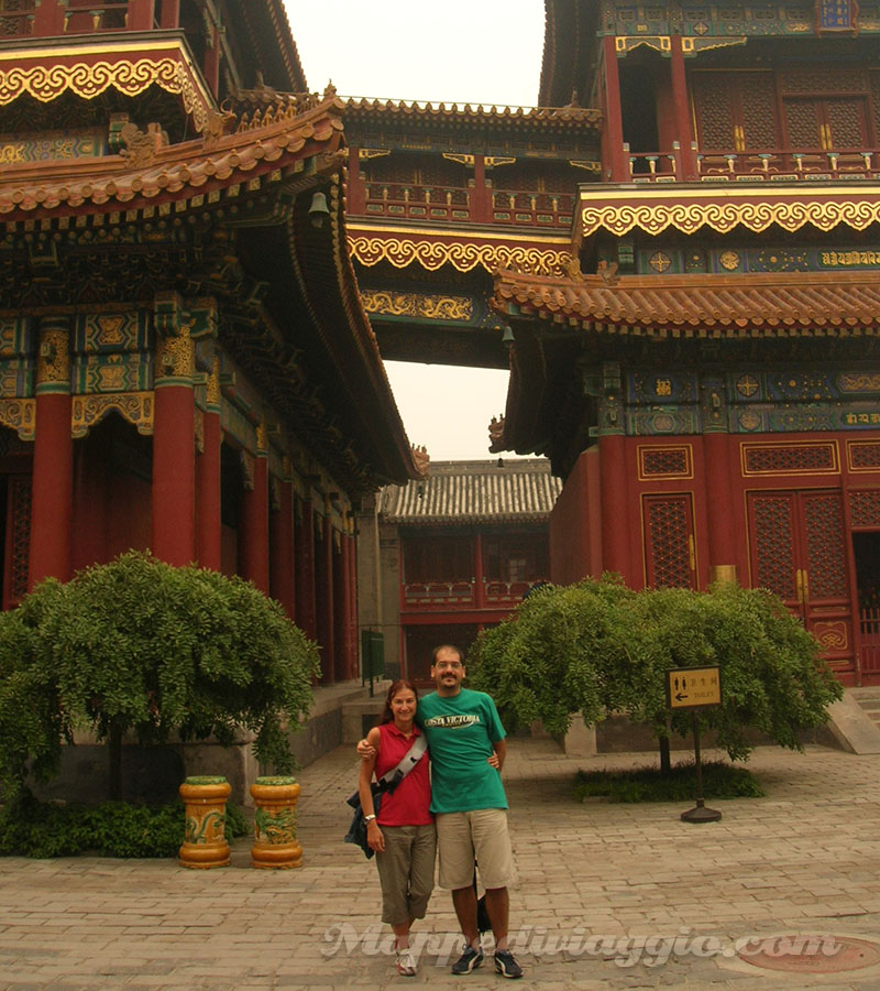 tempio-dei-lama