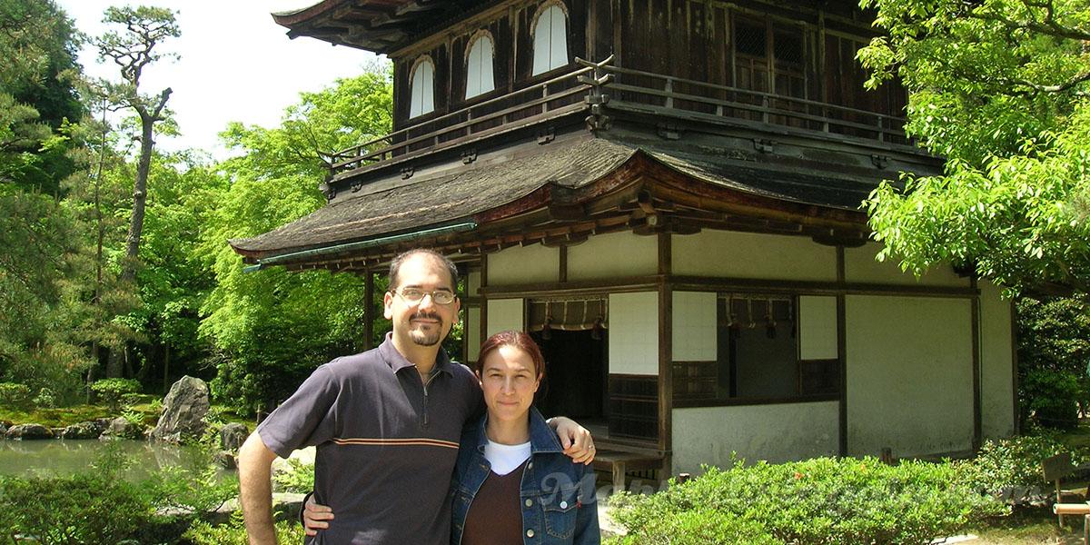 tempio-ginkakuji-kyoto