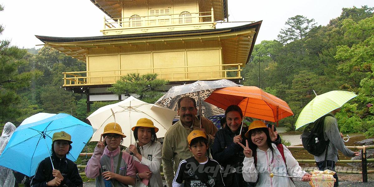 tempio-kinkakuji-kyoto