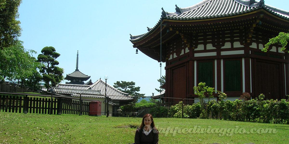 templi-nara