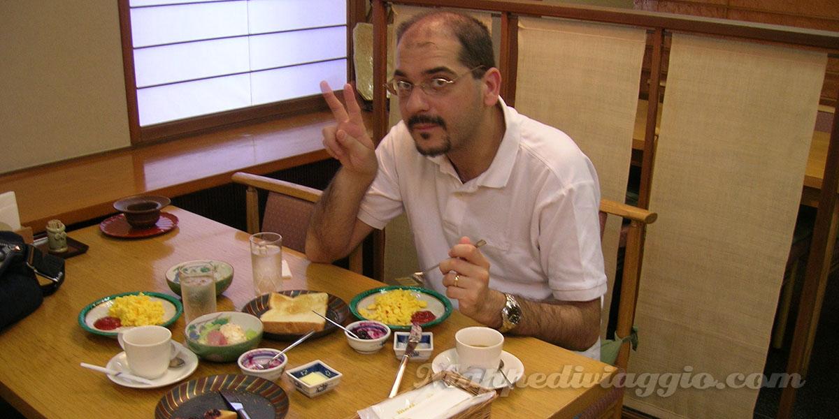 tokyo-breakfast-colazione