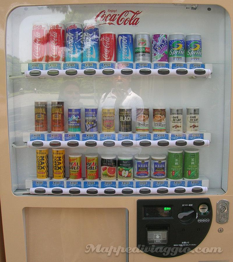 tokyo-distributore-bevande