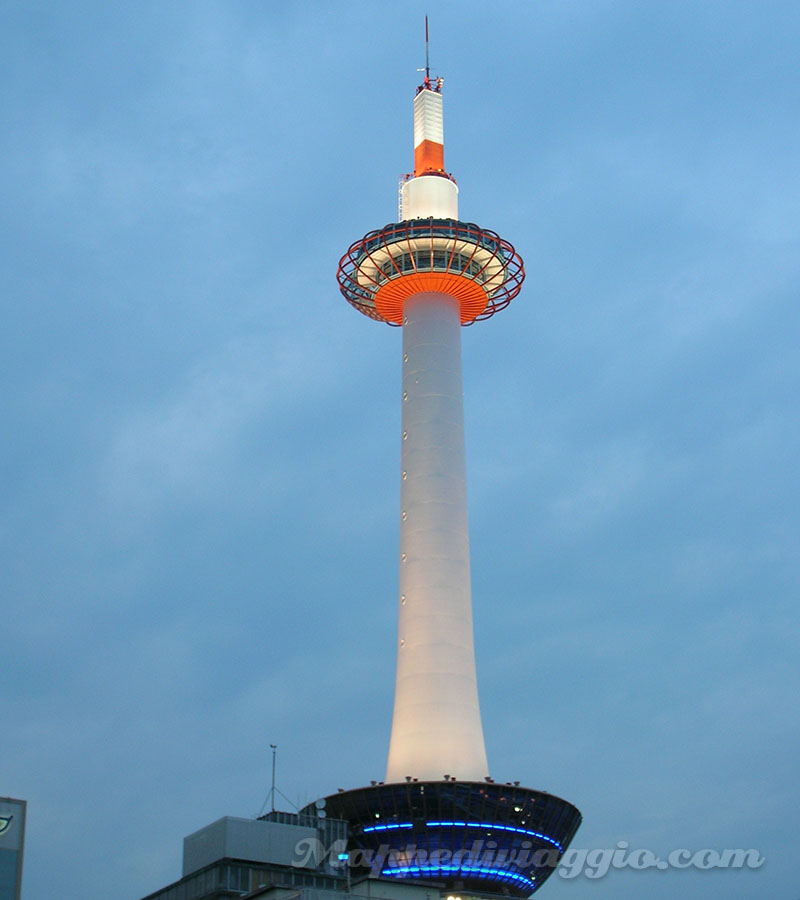 torre-di-kyoto