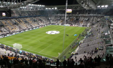 Juventus Stadium tour: come visitare lo stadio della Juve