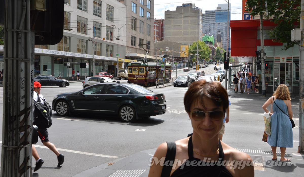 tour-centro-melbourne-tram