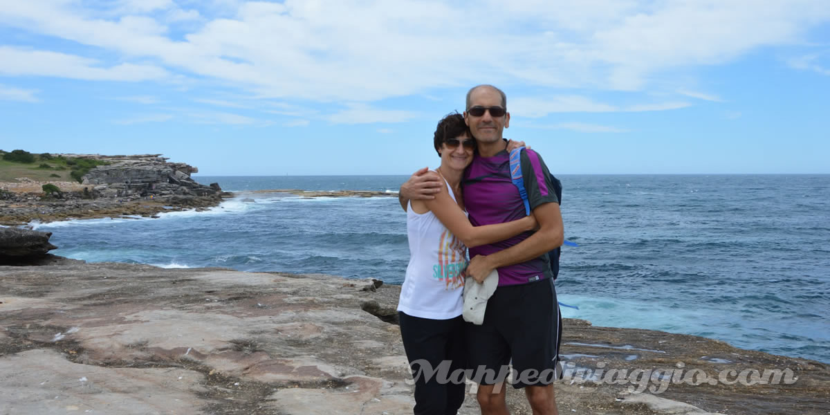 tour-costa-sydney-cogee-beach