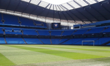 Tour dell'Etihad Stadium, come visitare lo stadio del Manchester City