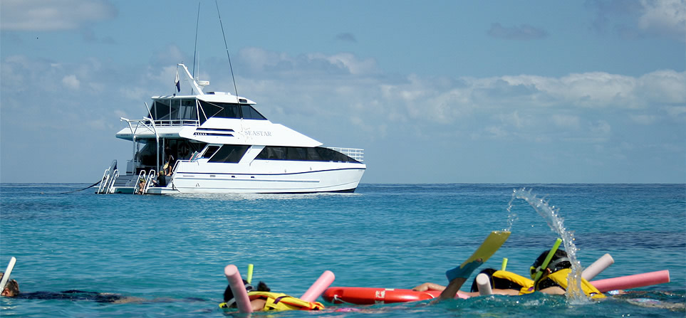 tour-grande-barriera-corallina-cairns