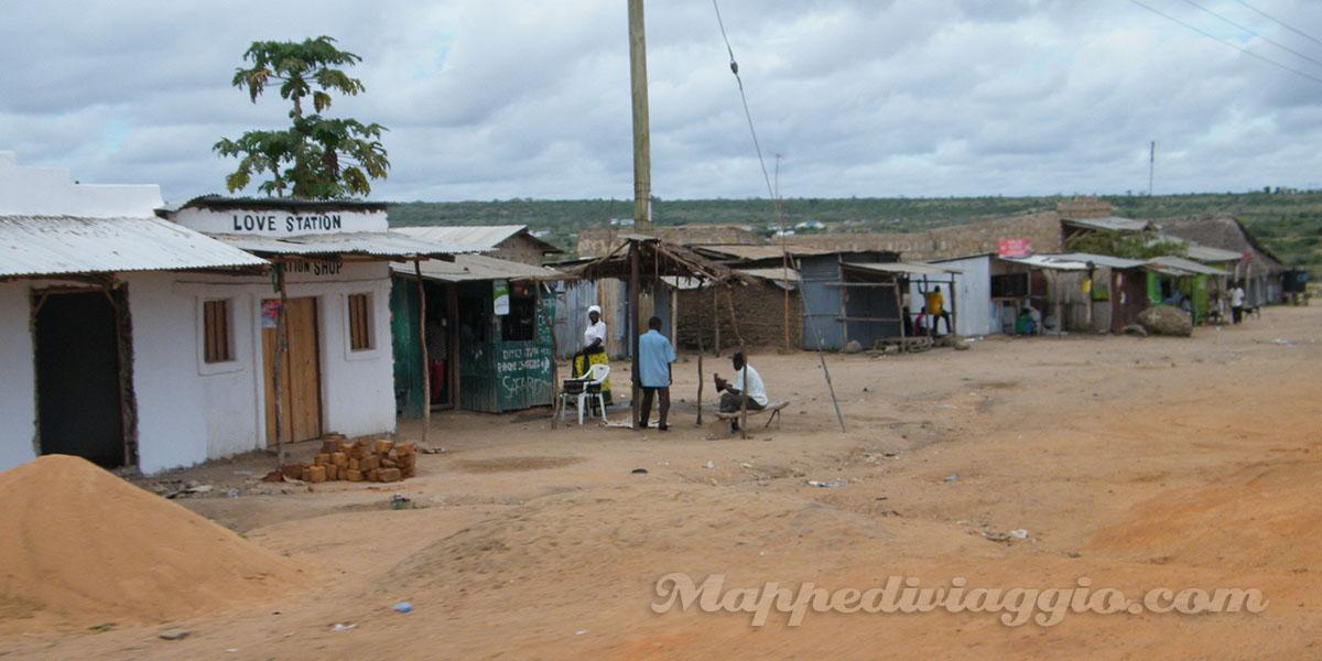 tour-mombasa-nairobi-kenya