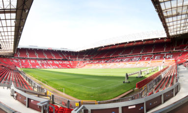 Tour dell'Old Trafford: come visitare lo stadio del Manchester United