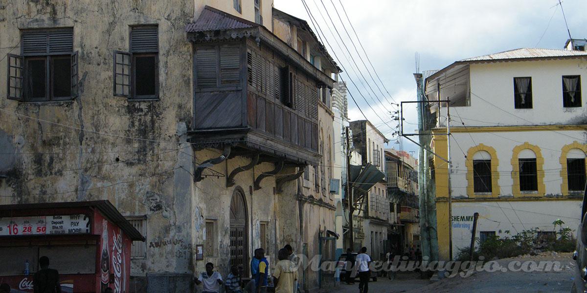 tour-organizzati-mombasa