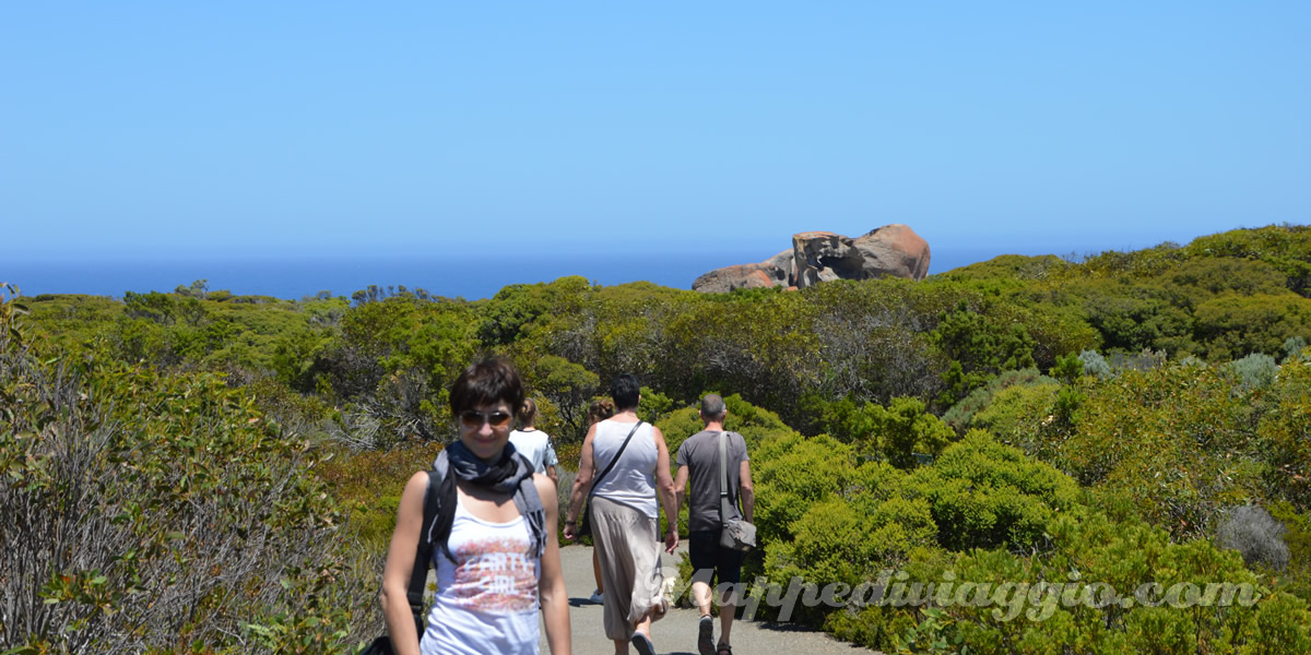 tour-remarkable-rocks-kangaroo-island
