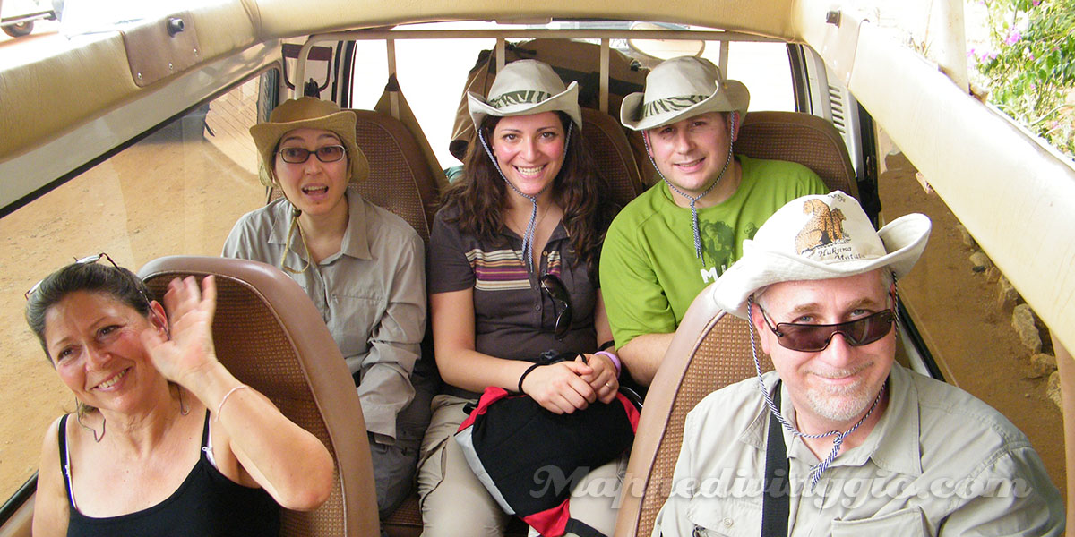 tour-safari-kenya