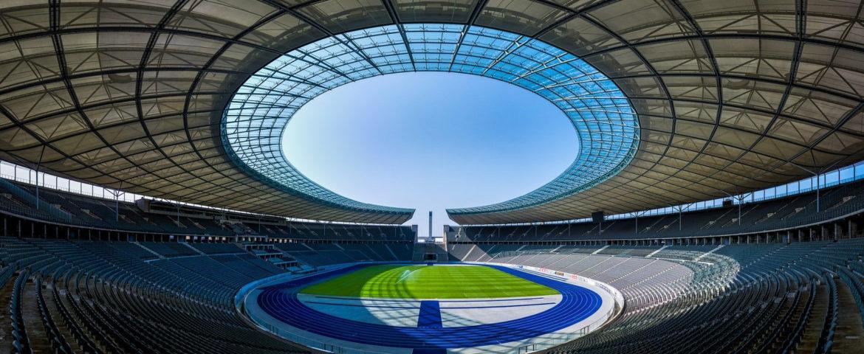 Visita agli stadi di calcio: 15 tour da non perdere