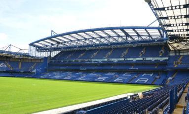 Tour dello Stamford Bridge: come visitare lo stadio del Chelsea (Londra)