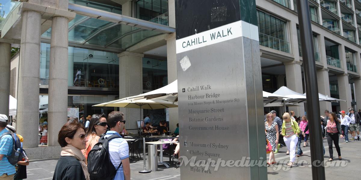 tour-sydney-cahill-walk