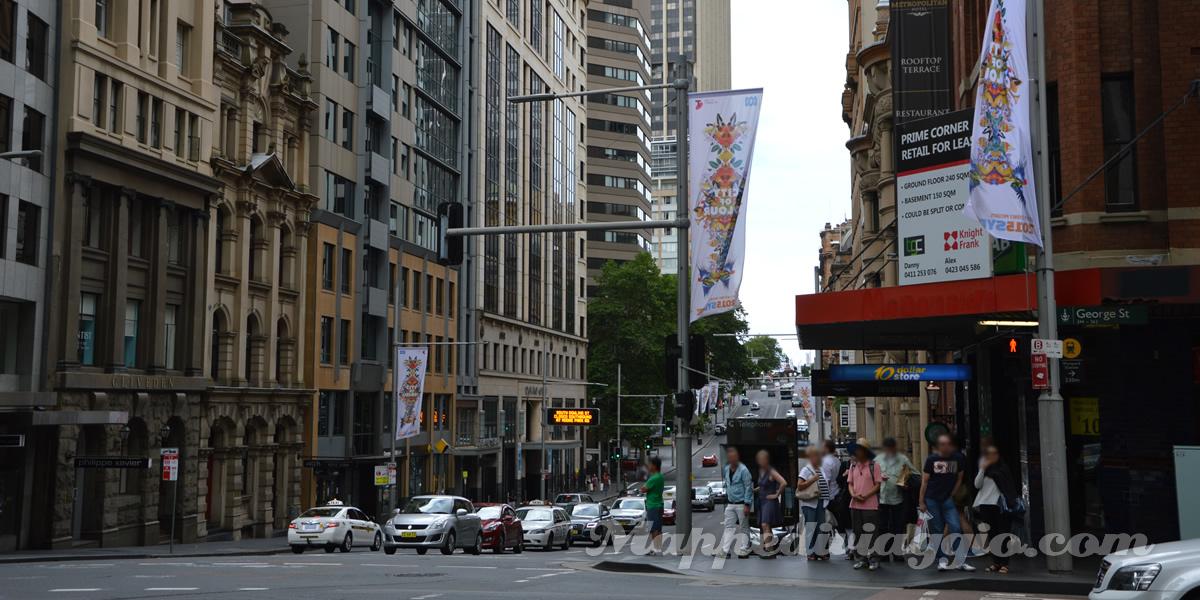 tour-sydney-centro-george-street