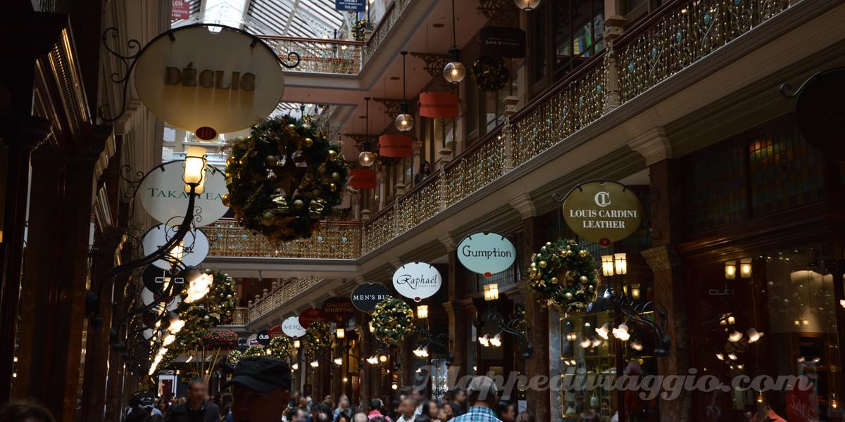 tour-sydney-centro-shopping